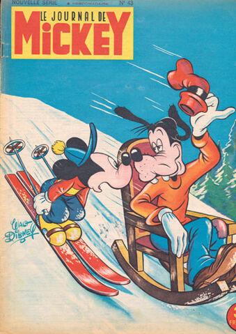File:Journal de mickey with goofy.jpg