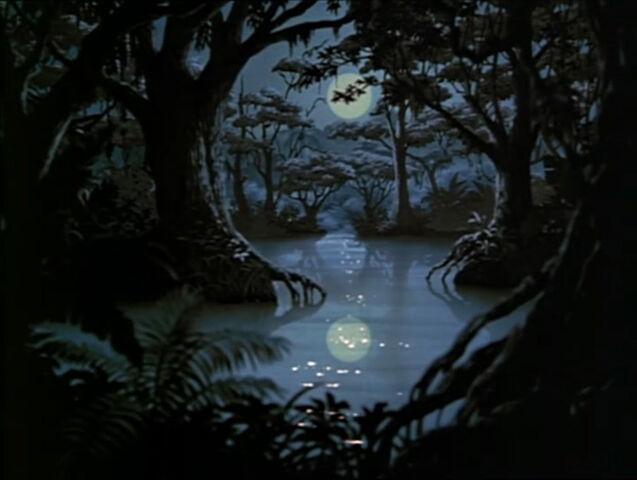 File:Jungle-book-disneyscreencaps.com-4280.jpg