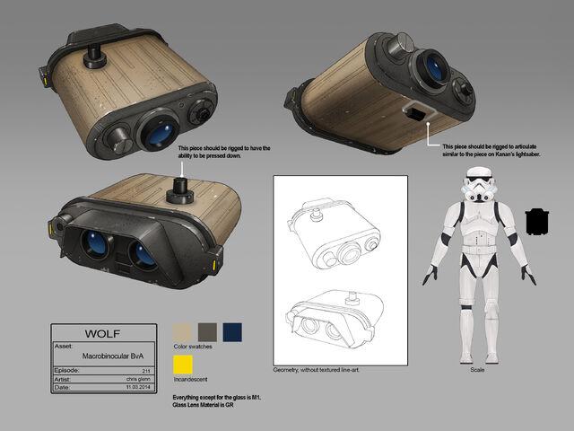 File:Legacy Concept Art 06.jpeg