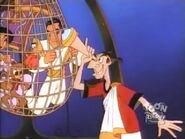 Mechanicles - My Fair Aladdin37