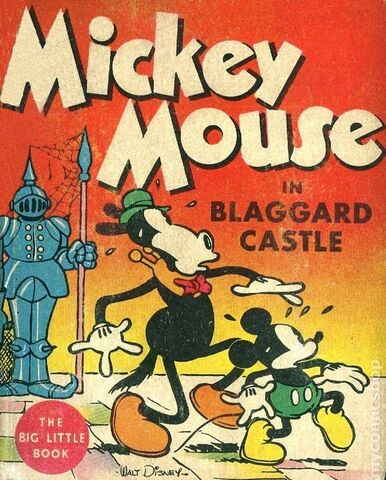 File:Mickey mouse in blaggard castle.jpg