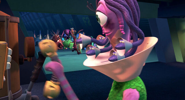 File:Monsters-inc-disneyscreencaps.com-7962.jpg
