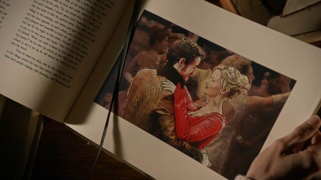 File:Once Upon a Time - 5x21 - Last Rites - Hook Emma Page.jpg