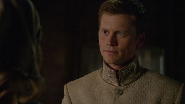 File:Once Upon a Time - 6x03 - The Other Shoe - Prince Thomas.jpg