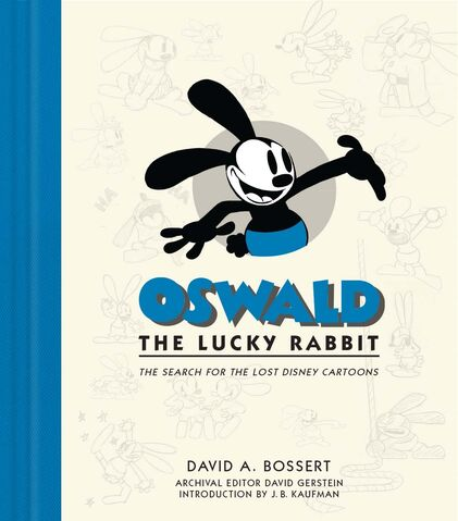 File:Oswald Search for the Lost Disney Cartoons.jpg