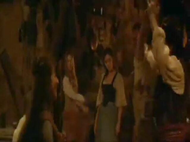 File:Porthos' Dance14.jpg