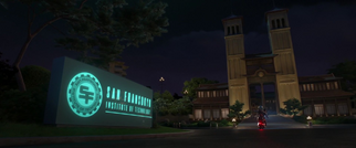 San-Fransokyo-Institute-of-Technology-1