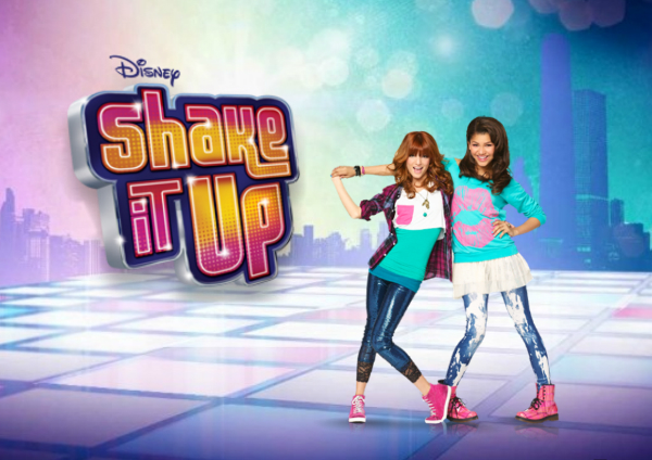 File:Shake-it-Up-Season-2-shake-it-up-27591245-600-424.png