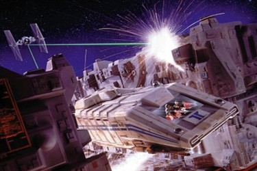 File:Star Tours promo shot.jpg
