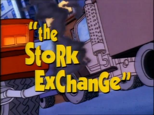 File:Stork X-Change.png