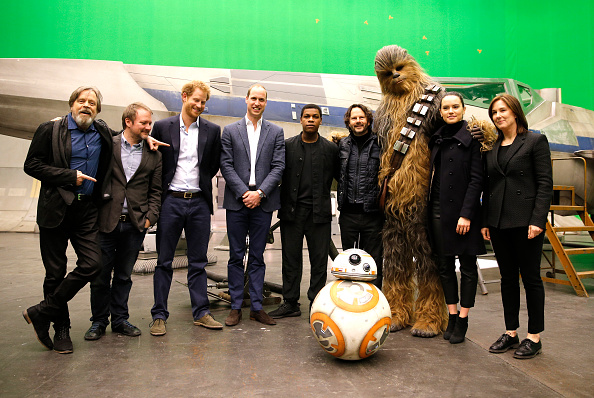 File:The-duke-of-cambridge-and-prince-harry-visit-the-star-wars-film-set.jpg