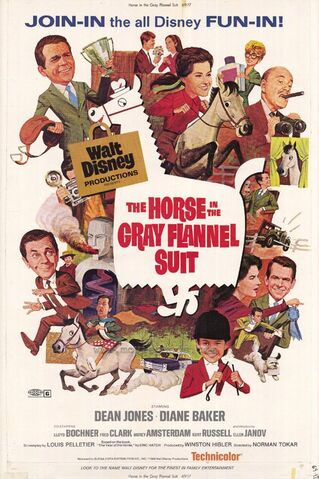File:The-horse-in-the-gray-flannel-suit-movie-poster-1969-1020272114.jpg