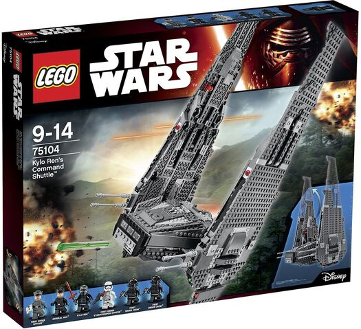 File:The Force Awakens Lego Set 11.jpg