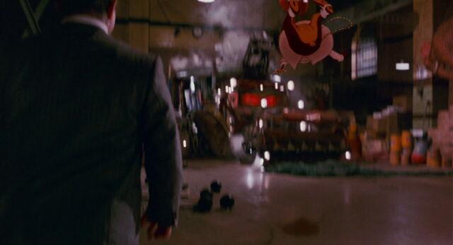 File:Who-framed-roger-rabbit-disneyscreencaps.com-10169.jpg
