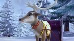Winter's-Gift-43