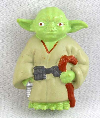 File:Yoda Star Tours Toy.jpg