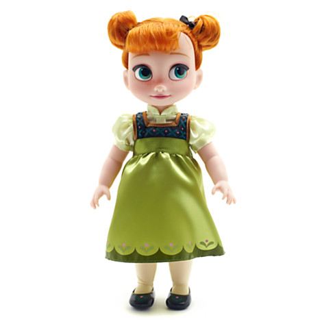 File:Anna from Frozen Toddler Doll.jpg