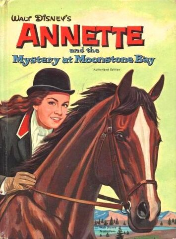 File:Annette and the Mystery at Moonstone Bay.jpg