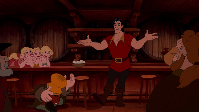 File:Bimbettes Beauty and the Beast 10.png