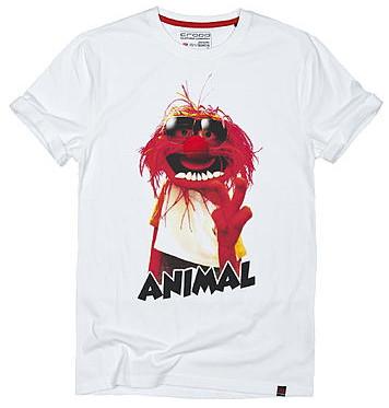 File:Cropp animal 2.jpg