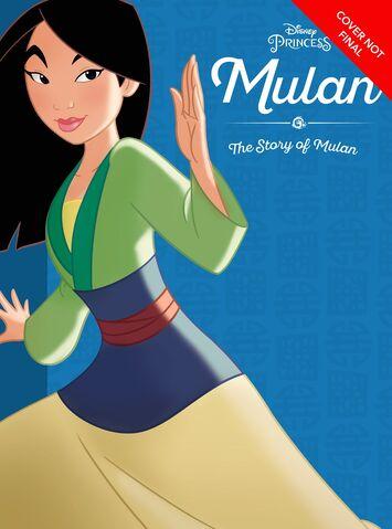 File:Disney Dream Big - Mulan.jpg