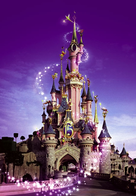 File:Disneyland resort paris.jpg