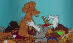 Ducktales-disneyscreencaps.com-1309