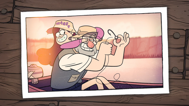 File:GF S1e2 Stan and Mabel Photograph.png