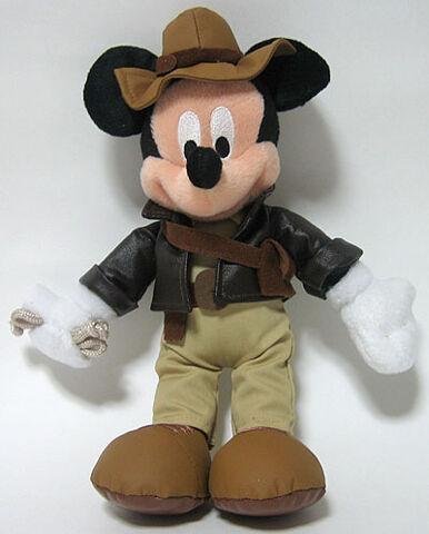 File:Indiana Jones Mickey Plush.jpg