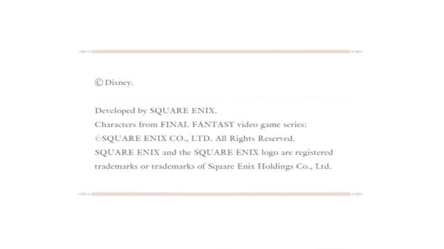 File:Kingdom hearts copyright.PNG