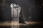 Maleficent-(2014)-310
