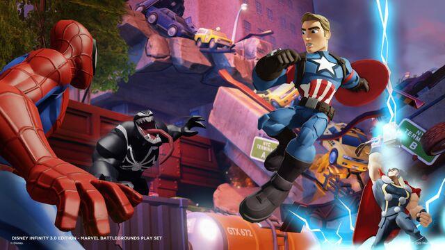 File:Marvel Battle Grounds Cap2.jpg
