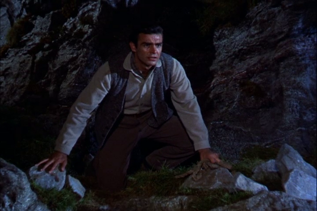 File:Michaellooking for katie.png