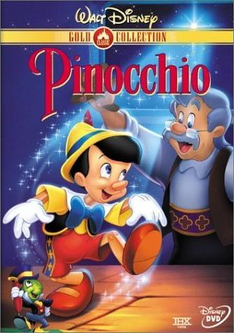 File:Pinocchio (03-07-2000) DVD.jpg