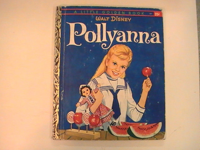 File:Pollyanna little golden book.JPG