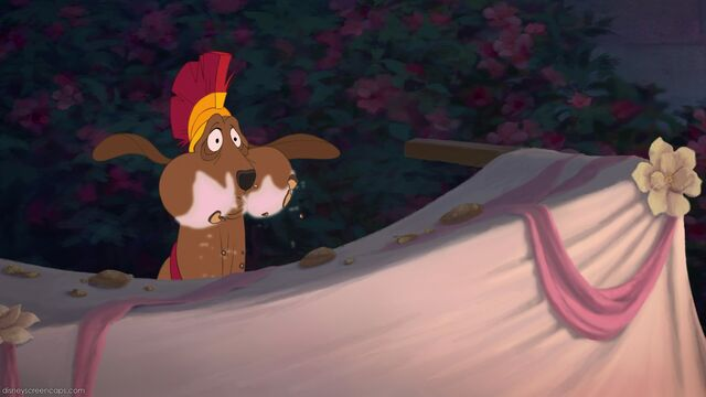 File:Princess-disneyscreencaps com-3350.jpg