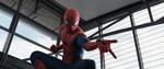 Spider-Man Civil War 05