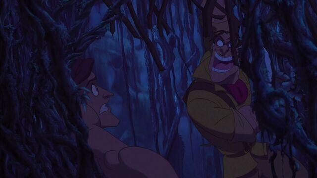 File:Tarzan-disneyscreencaps.com-9044.jpg