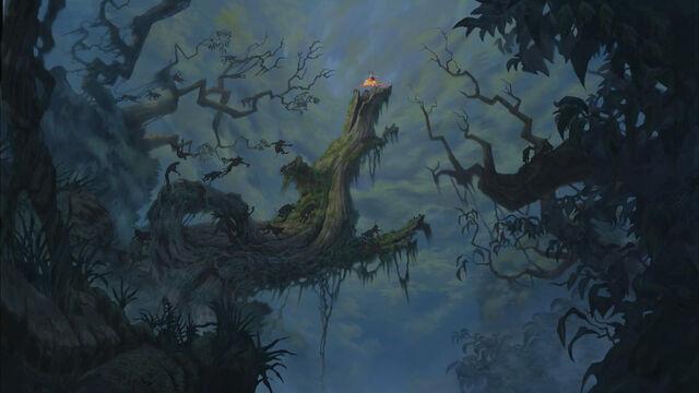 File:Tarzan-disneyscreencaps com-4343.jpg