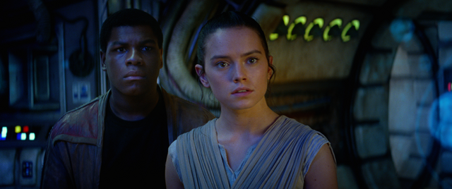File:The-Force-Awakens-58.png