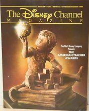 File:TheDisneyChannelMagazineNovemberDecember1990.jpg