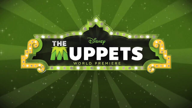 File:TheMuppets-WorldPremiere-ElCapitan-(2011-11-12)-00.jpg