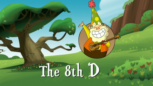 File:The 8th D.png
