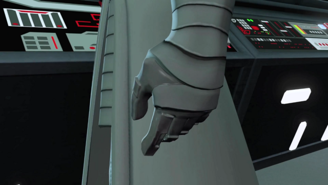 File:The Force Awakens DI Playset 07.png