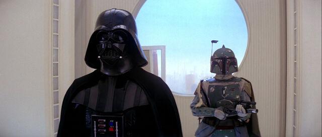 File:Vader-and-fett.jpg