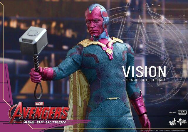 File:Vision Hot Toys 12.jpg
