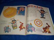 WWOD 1970 issue 9