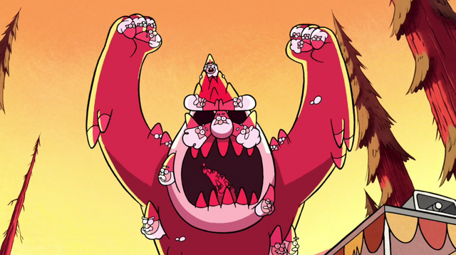 File:1000px-S1e1 gnome monster arms up.png