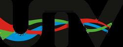 2000px-UTV Group logo