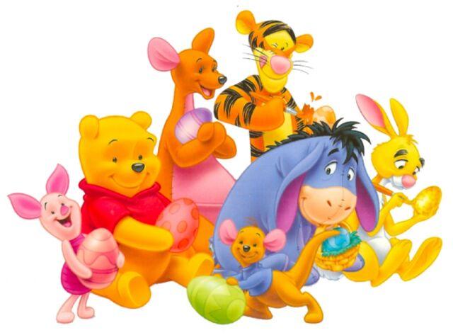 File:63382-easter-winnie-the-pooh-kanga-roo-tigger-piglet-and-rabbit-clipart 1024x600.jpg